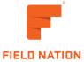 Field Nation