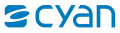 Cyan Inc.