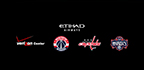 Etihad ad (Video: Business Wire)