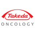 http://www.takedaoncology.com/
