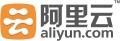 http://www.aliyun.com/