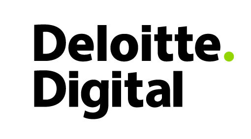 Deloitte Launches nCino Delivery Center of Excellence to