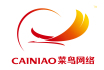 Cainiao Launches Three-Hour Speedy Delivery in Five Major Chinese       Cities
