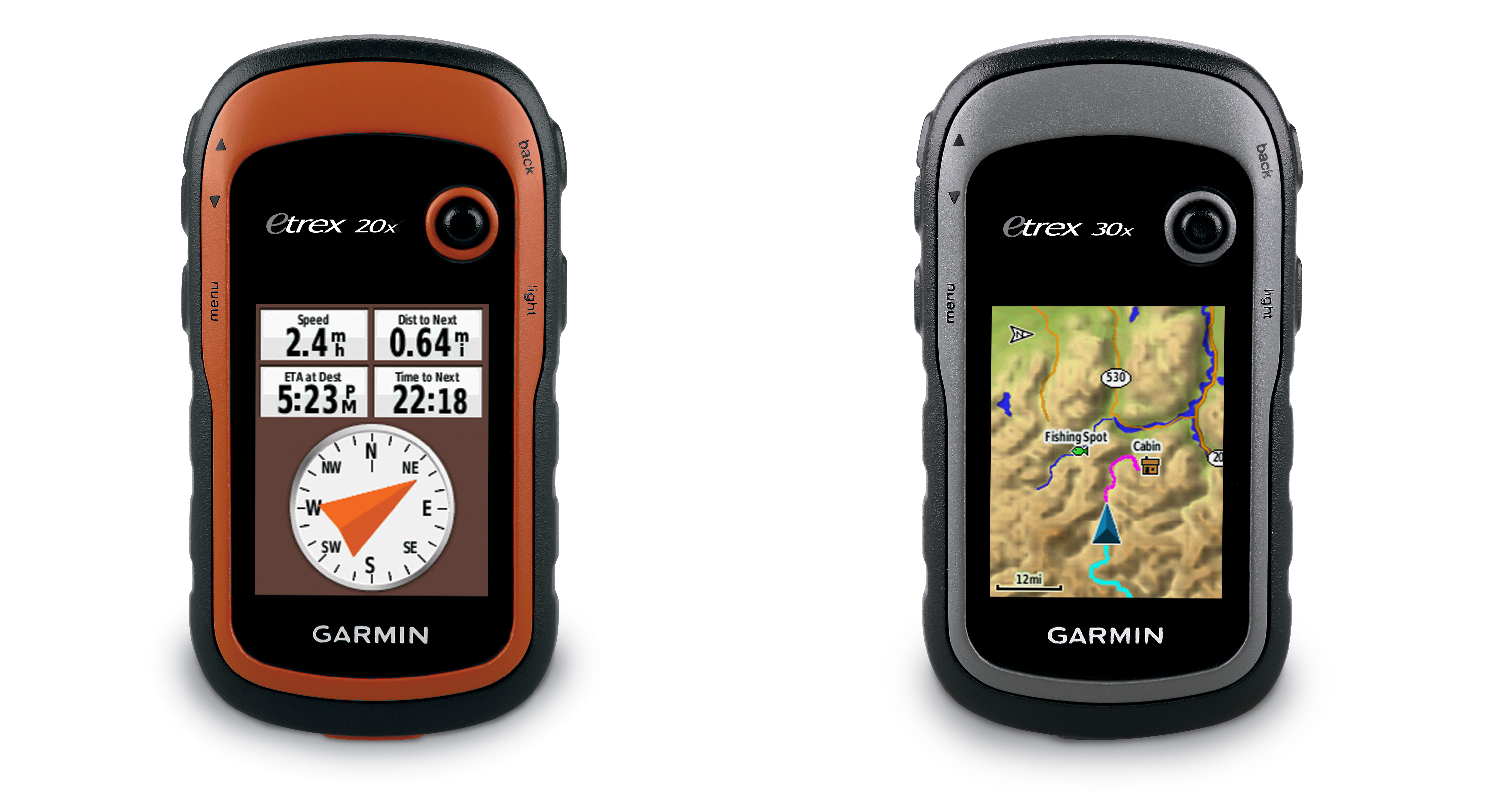 introducing the garmin etrex 20x and 30x outdoor handhelds rh newsroom garmin com garmin etrex 20 user manual pdf garmin etrex 20 owners manual