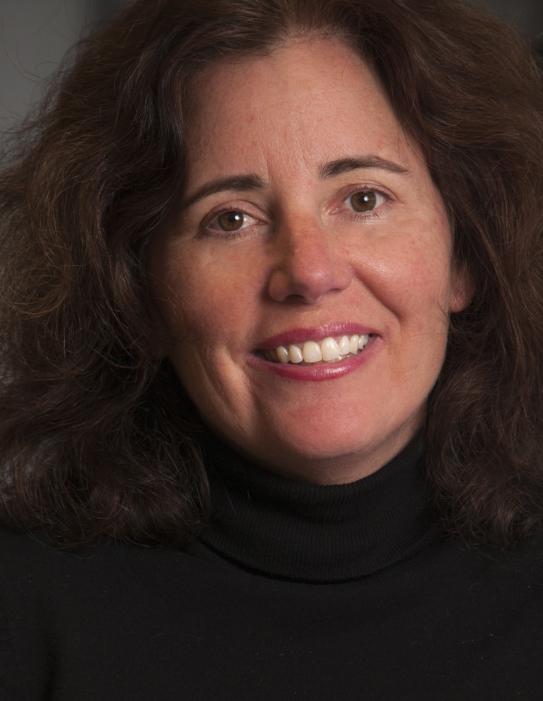 Susan Rimerman (Photo: Business Wire)