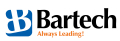 http://www.bartechgroup.com