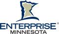 http://www.enterpriseminnesota.org/templates/graphics/enterprise-minnesota-logo.png