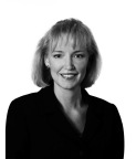Ann Marie (Schmitz) Williams has joined Grant Thornton LLP as a partner and the Mid-South Private Wealth Services practice leader, based in the firm's Charlotte office. (Photo: Business Wire)