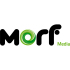 http://www.morfmedia.com