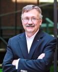 LeaderOne Financial Corp. Founder and CEO A.W. Pickel, III (Photo: Business Wire)