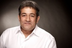 Morf Media Inc. Co-Founder, Roy Hanif (Photo: Business Wire)