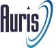 http://www.auris.com
