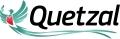 https://www.quetzal-search.info