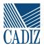 Cadiz Inc.
