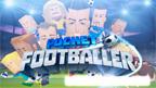 Pocket Footballer PV