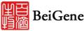 BeiGene Ltd.
