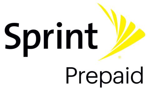 http://www.sprint.com/prepaid