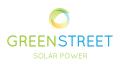 http://www.greenstreetsolarpower.com
