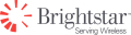 Brightstar y Kii Anuncian Ecosistema de 'Espacio' Abierto para Proporcionar una Manera Más Rápida, Mejor y Más Grande para Llevar los Productos Móviles de la IoT al Mercado