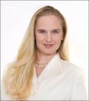 Chrisanna Elser (Photo by Heartland Financial USA, Inc.)