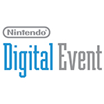 Online viewers can score the latest Nintendo news as it breaks by tuning in to the Nintendo Digital Event. (Photo: Business Wire)