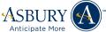 http://www.asbury.org/