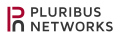 http://www.pluribusnetworks.com