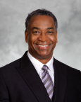 Gary Sanders, Pillar Income Asset Management's Director of Property Tax. (Photo: Business Wire)