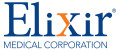 Elixir Medical Corporation