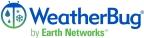 http://www.enhancedonlinenews.com/multimedia/eon/20150513006414/en/3497959/WeatherBug/hurricane-outlook/hurricane-season