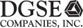 DGSE Companies, Inc.