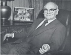 D.H. Cuddy (Photo: Business Wire)