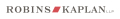Robins Kaplan LLP and Public Counsel and Strumwasser & Woocher LLP