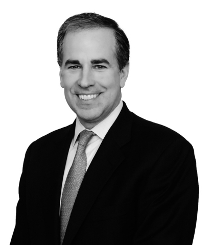 Tom Joseph has joined Grant Thornton LLP as a managing director in the firm's Financial Services Advisory practice, based in Charlotte. (Photo: Business Wire)