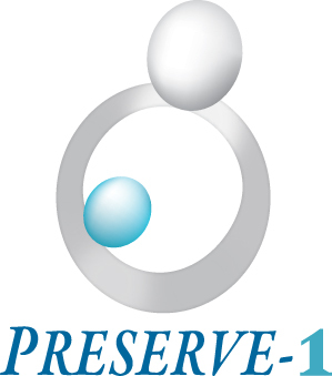 http://www.PRESERVE-1.org