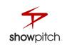 http://www.showpitch.com