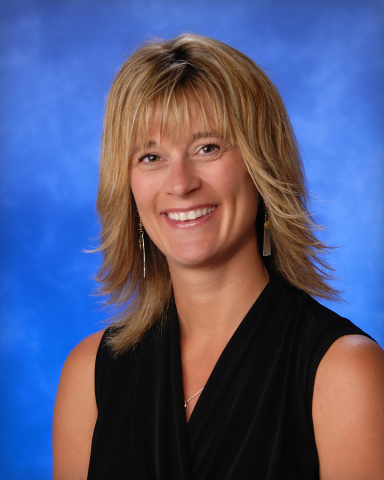 The Main Street America Group has appointed Stacy Juelfs as regional sales director of its Western Region. (Photo: Business Wire)