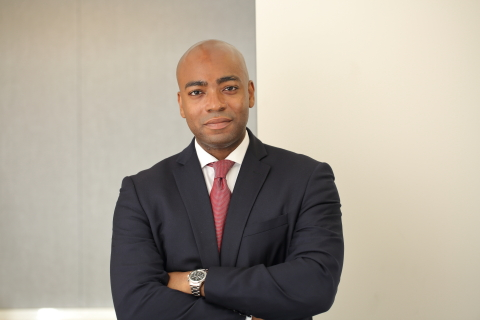 Boies, Schiller & Flexner announced the addition of Assistant U.S. Attorney Randall W. Jackson to the firm's recently launched Global Investigations and White Collar Defense practice. (Photo: Business Wire)
