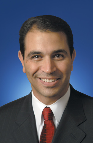 Ron Cohen, head of DCIO and RIA Sales, Wells Fargo Funds Management (Photo: Business Wire)