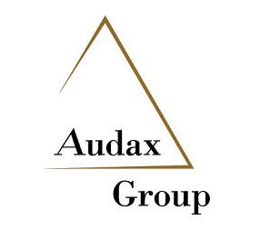 Audax Private Equity Announces the Acquisition of TPC Wire & Cable ...