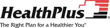 www.healthplus.org