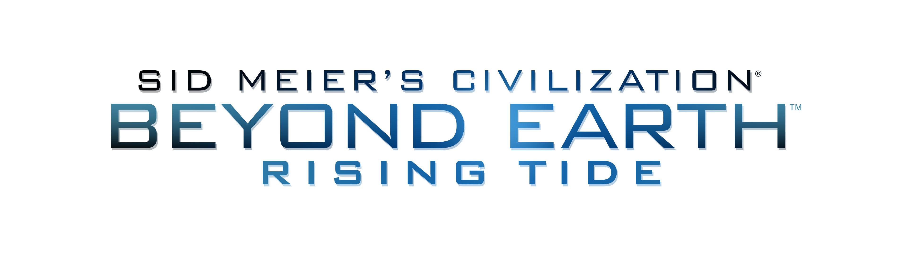 2K Announces Sid Meier\'s Civilization®: Beyond Earth™ – Rising Tide ...