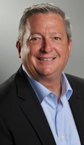 Bob Shortt, Pelican Products, President - Consumer Division (Photo: Business Wire)