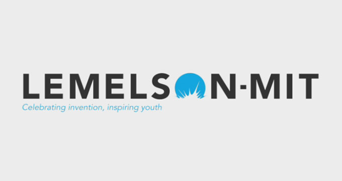 Lemelson-MIT Announces National Collegiate Student Prize Competition Winners