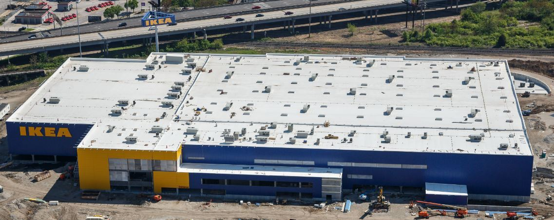 Ikea Seeking 300 To Join Swedish Family At On Track Open Fall 2017 In St Louis Mo Business Wire
