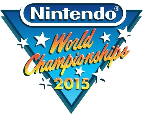 Nintendo has chosen eight Best Buy locations across the country to host qualifying events on May 30 for the upcoming Nintendo World Championships 2015. (Photo: Business Wire)