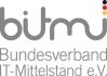 BITMi: Gesetz zur Vorratsdatenspeicherung bedroht deutschen IT-Mittelstand