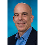 Nintendo of America has hired Doug Bowser to oversee a variety of sales-related functions, including Sales, In-store Merchandising, Retail Strategy and Retail Marketing. (Photo: Business Wire)