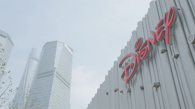 Broll from the grand opening of the Shanghai Disney Store on Wednesday, May 20, 2015. The store, located in the Lujiazui area of Pudong in Shanghai, is the first Disney Store in China and largest in the world. Footage courtesy Disney Store China.