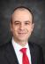 Rockwell Automation ernennt neuen Präsidenten für die EMEA-Region